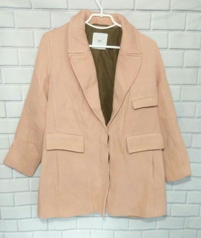 Зимняя распродажа!шикарное пальто -тренчкот oversize mango