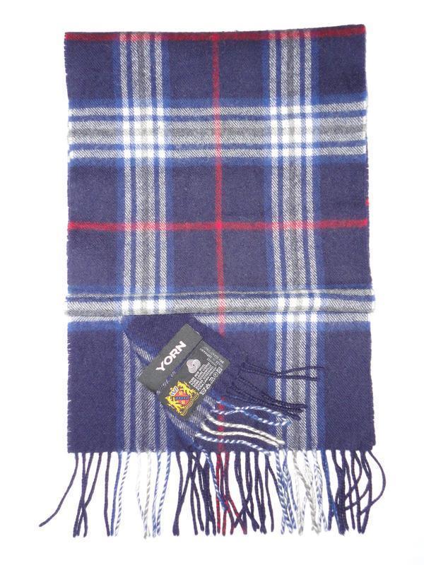 Большой выбор! шарф !!!  шарф 100% кашемир шотландия