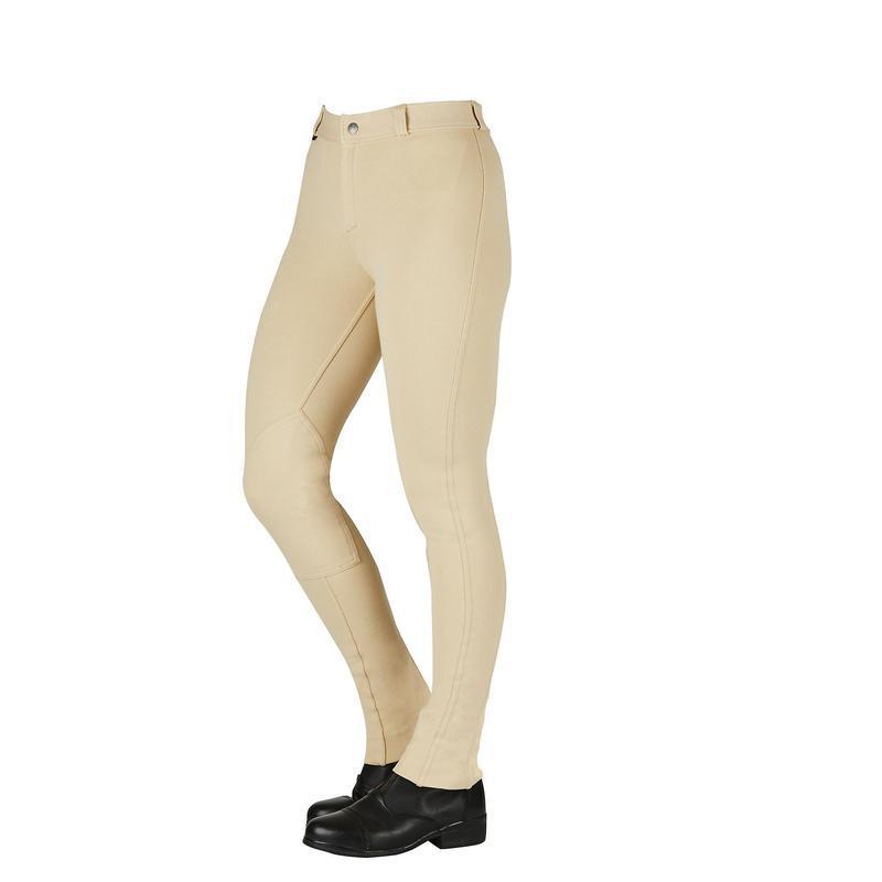 🔥🔥🔥женски брюки, штаны, лосины, леггинсы для верховой езды, ко...