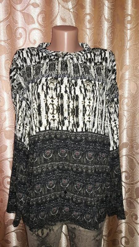 🔥🔥🔥красивая новая женская рубашка, блузка, кофта на пуговицах ...