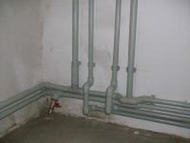 Установка и монтаж систем отопления, автономное отопление - Фото 2