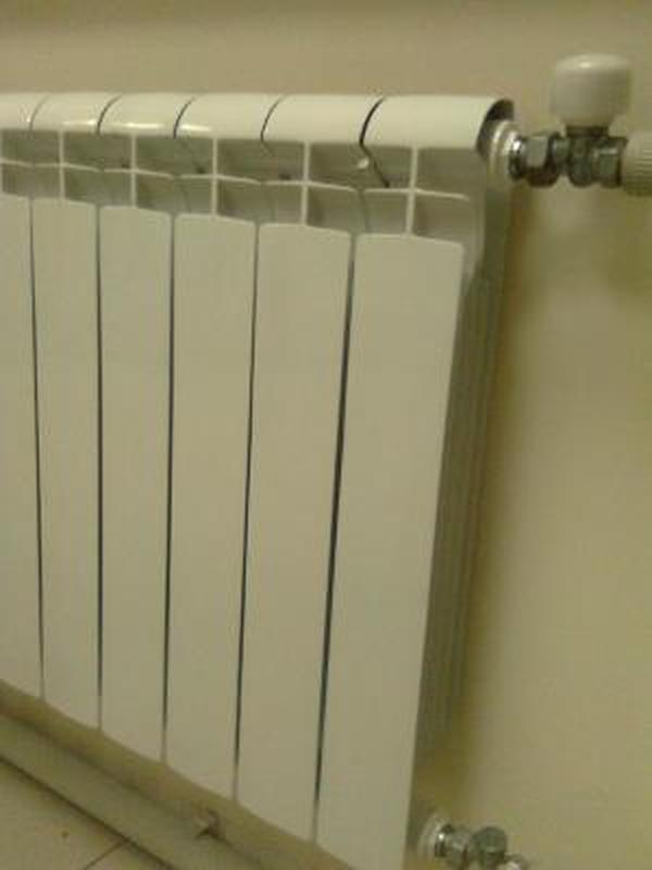 Установка и монтаж систем отопления, автономное отопление - Фото 4