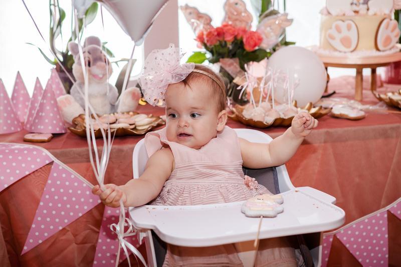 Фотограф на детский День Рождения - Фото 3