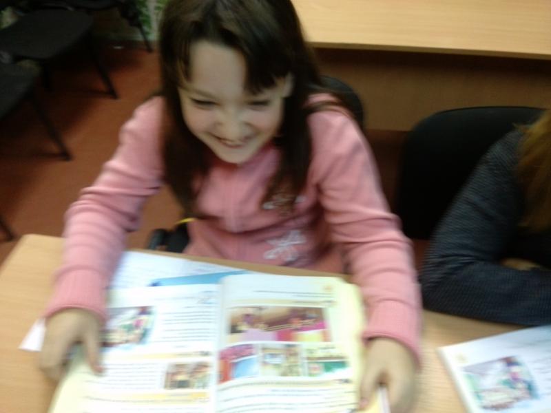 Легко и быстро обучу английскому языку ребенка. - Фото 3