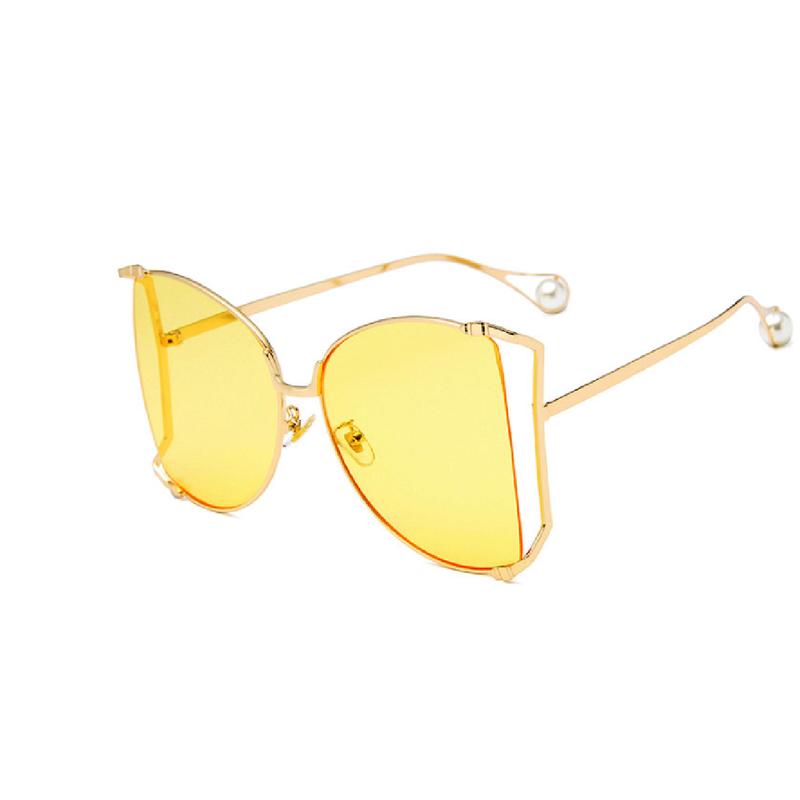 Солнцезащитные очки женские abbelin  xm347