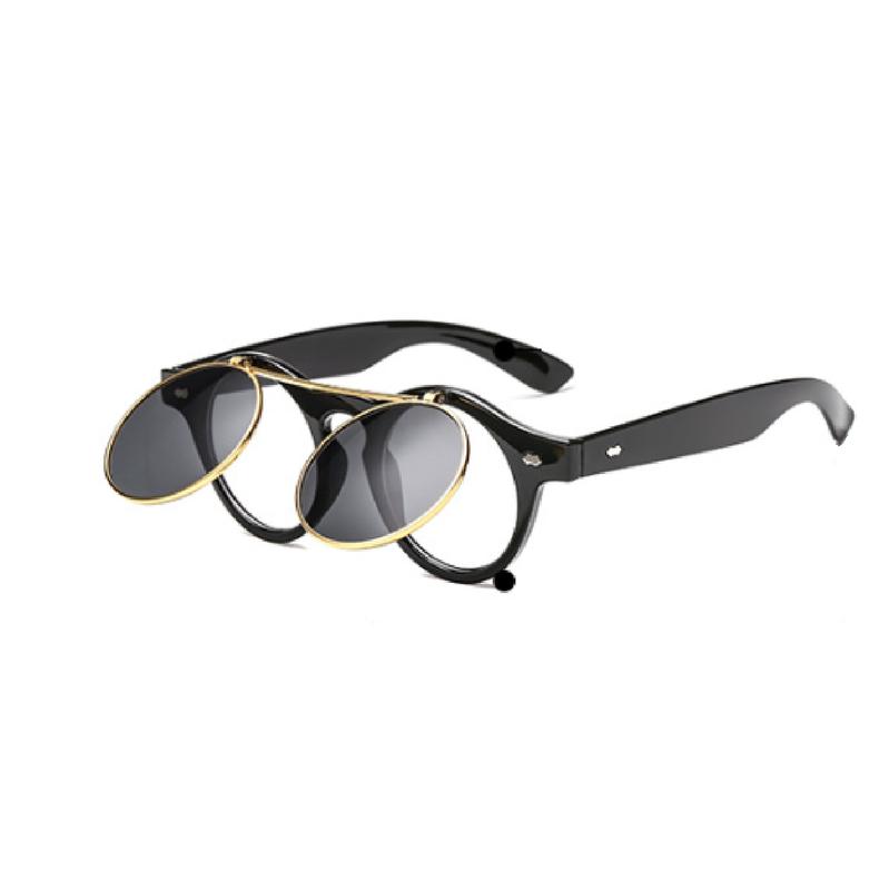 Солнцезащитные очки женские abbelin  xm363