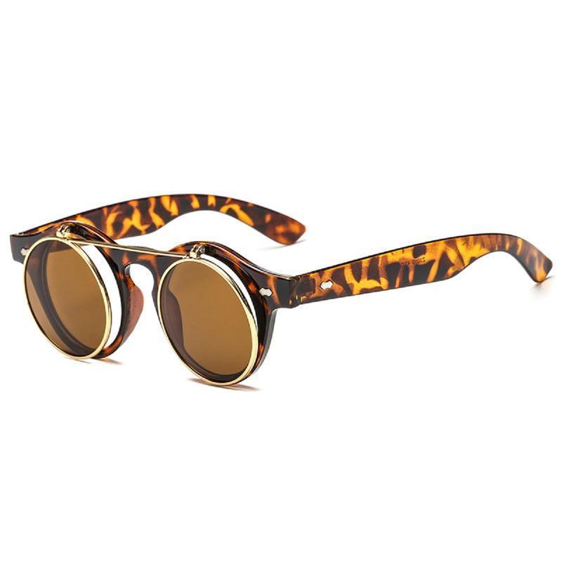 Солнцезащитные очки женские abbelin  xm364