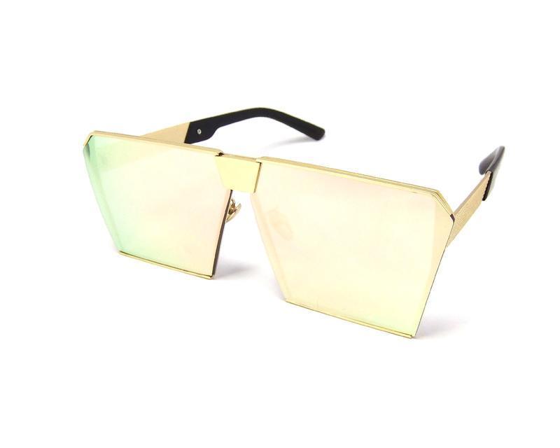 Солнцезащитные очки женские abbelin  xm366
