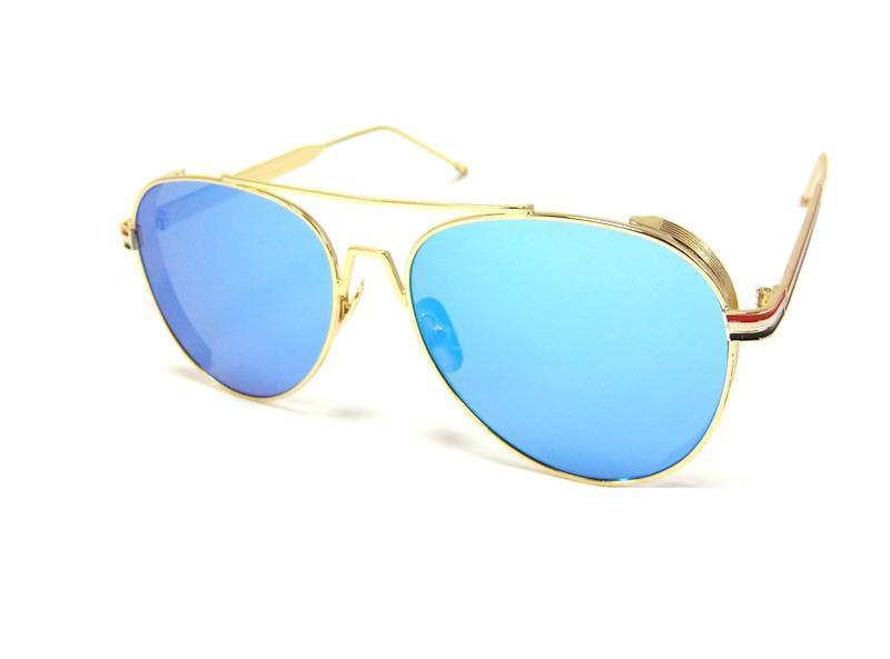 Солнцезащитные очки женские abbelin xm370