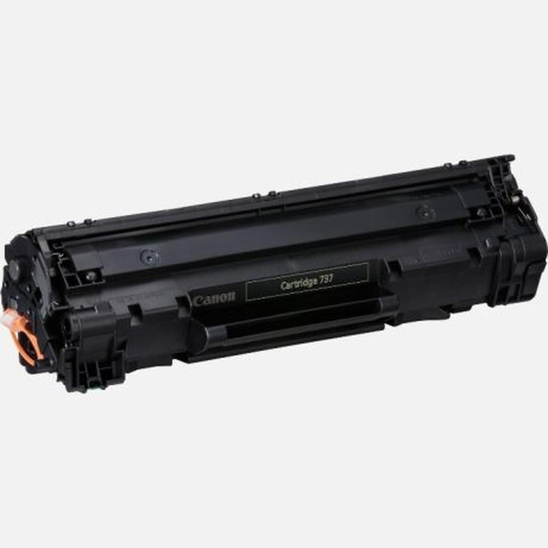 Картриджи первопроходцы:Canon 737,HP CF226X,CF244A,Xerox 3100,...
