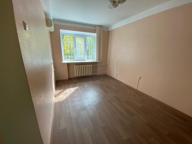 3х-комнатная квартира на ул.В.Василевской - Фото 2