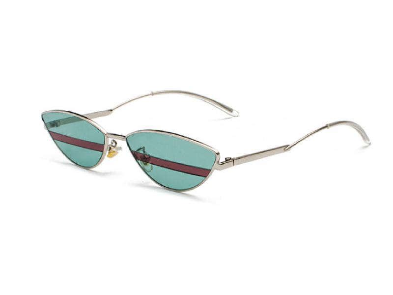 Солнцезащитные очки женские abbelin  xm385