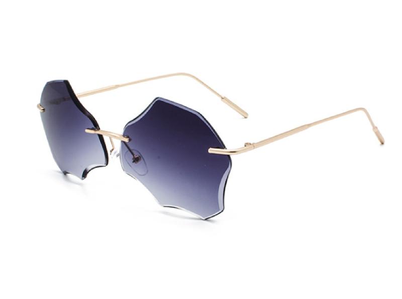 Солнцезащитные очки женские abbelin  xm387