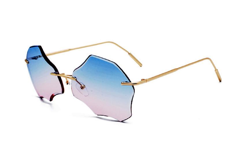 Солнцезащитные очки женские abbelin  xm388