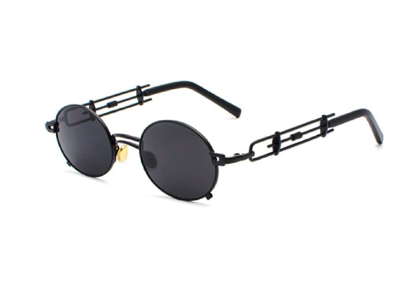 Солнцезащитные очки женские abbelin  xm389