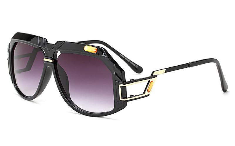 Солнцезащитные очки унисекс abbelin  xm244