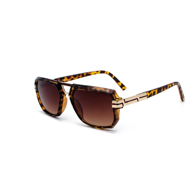 Солнцезащитные очки мужские abbelin  xm237