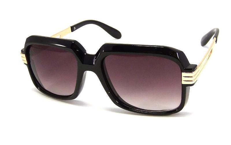 Солнцезащитные очки мужские abbelin  xm