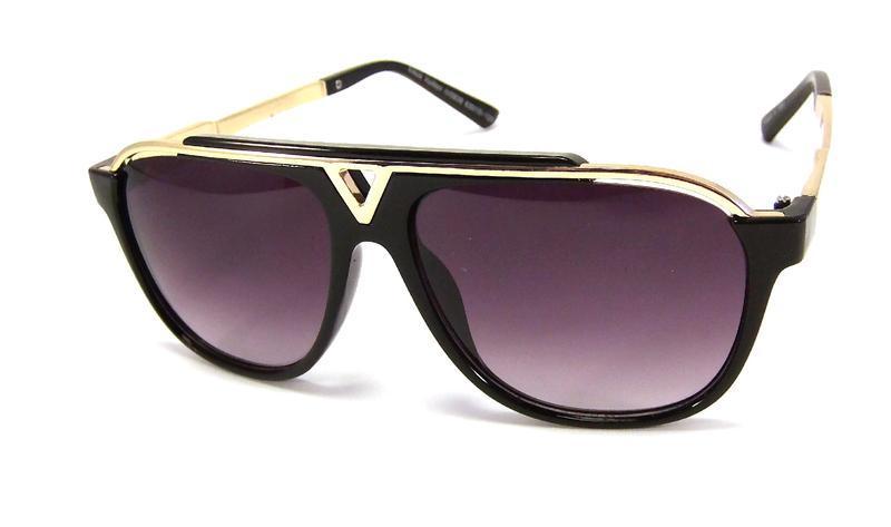 Солнцезащитные очки унисекс milan group  xm250