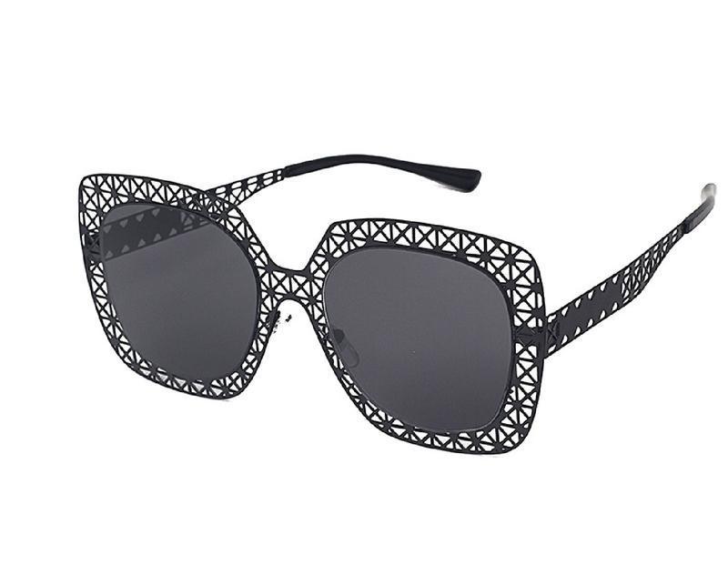 Солнцезащитные очки женские abbelin  xm392