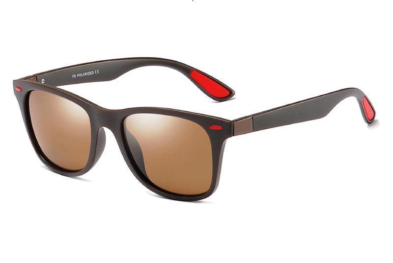 Солнцезащитные очки мужские abbelin  xm270