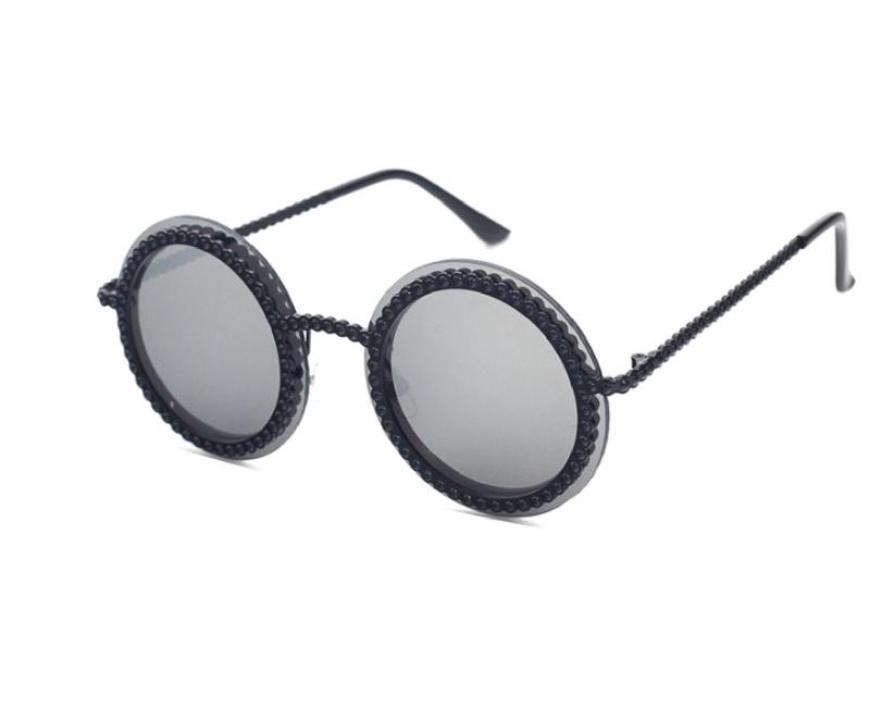 Солнцезащитные очки женские abbelin  xm395
