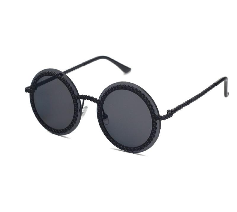 Солнцезащитные очки женские abbelin  xm396