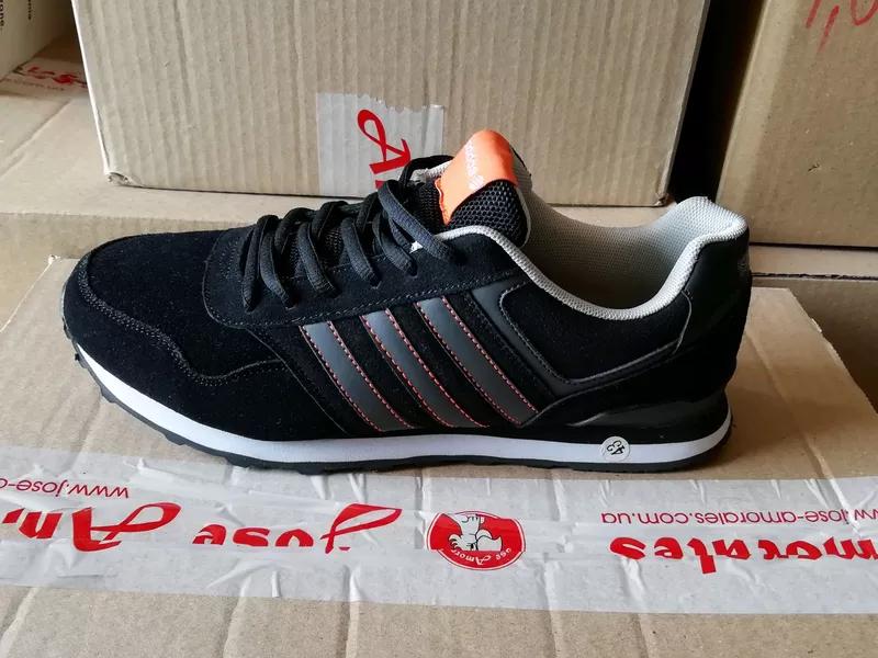 Распродажа 🔥 кроссовки  Adidas