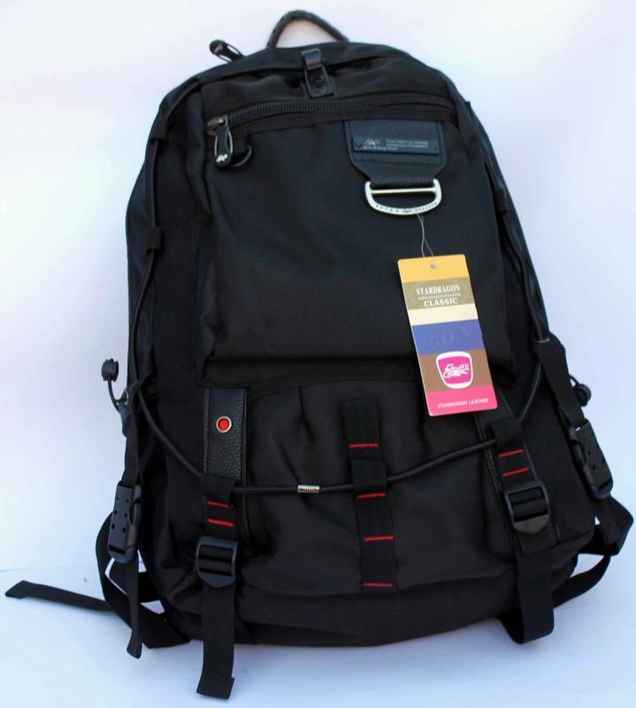Рюкзак, ранец, городской рюкзак,спортивный рюкзак