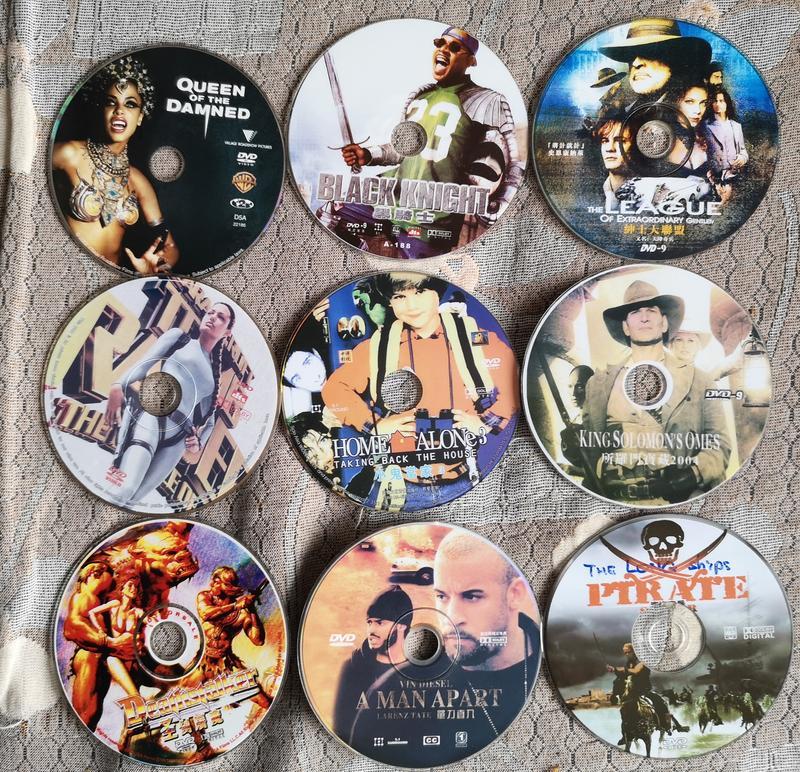 Dvd фильмы с оригинальной озвучкой
