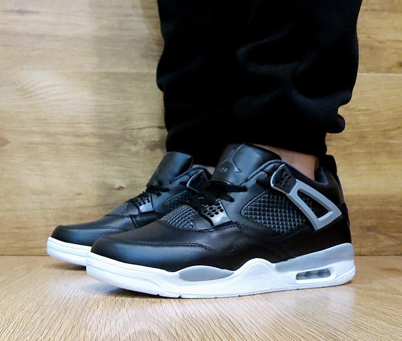 Мужские кроссовки, демисезонные,ботинки ,последний размер