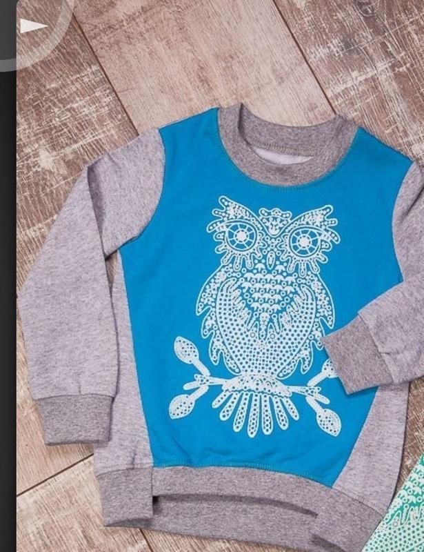 Джемпер свитер кофта для девочки,см.замеры в описании!!!