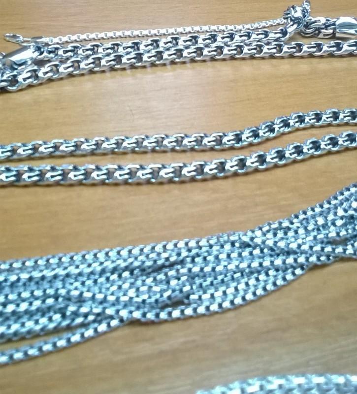 Срочный ремонт Серебряных изделий - Фото 3