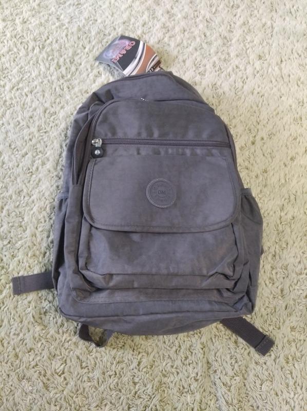 Рюкзак or&mi