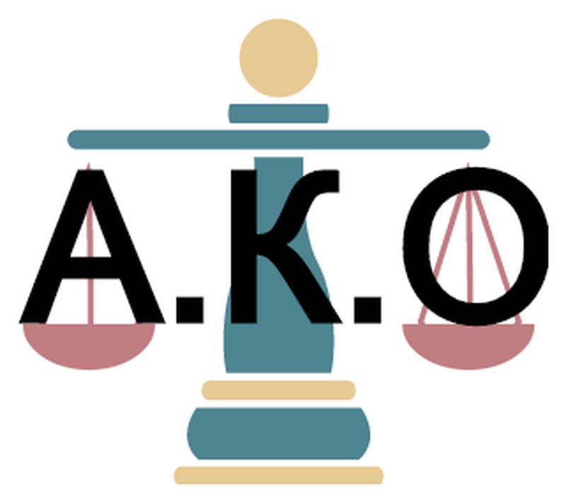 Адвокати допоможуть у складанні юридичних документів
