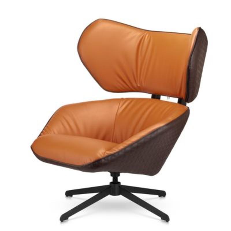 Дизайнерские кресла - Фото 2