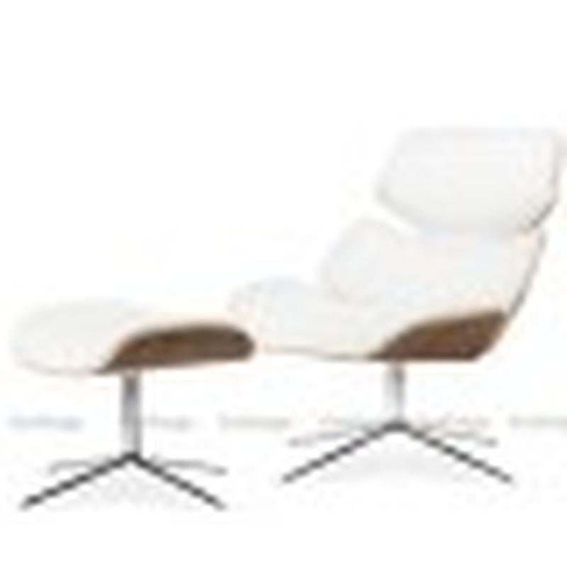 Дизайнерские кресла - Фото 3