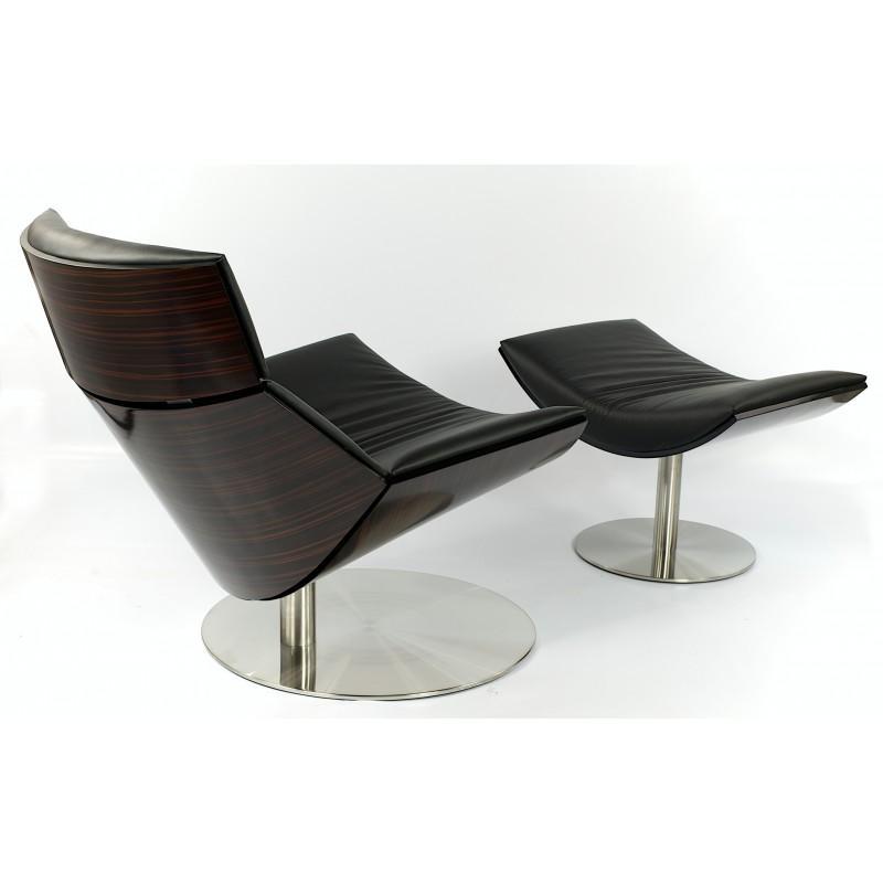Дизайнерские кресла - Фото 5