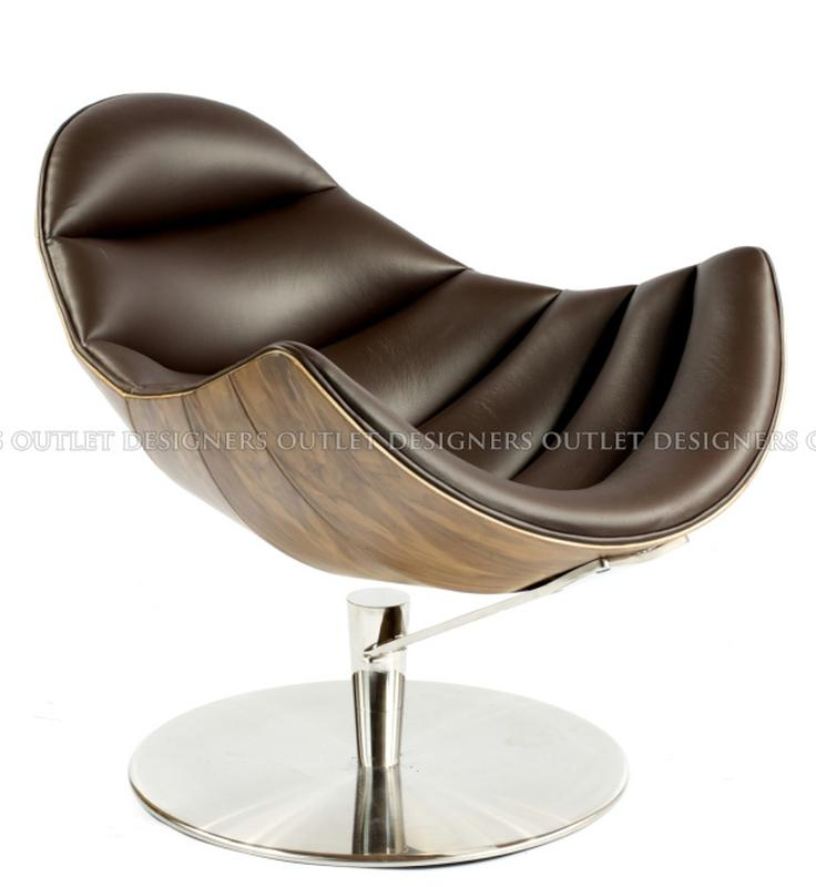 Дизайнерские кресла - Фото 7