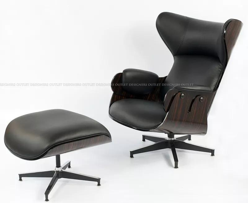 Дизайнерские кресла - Фото 12