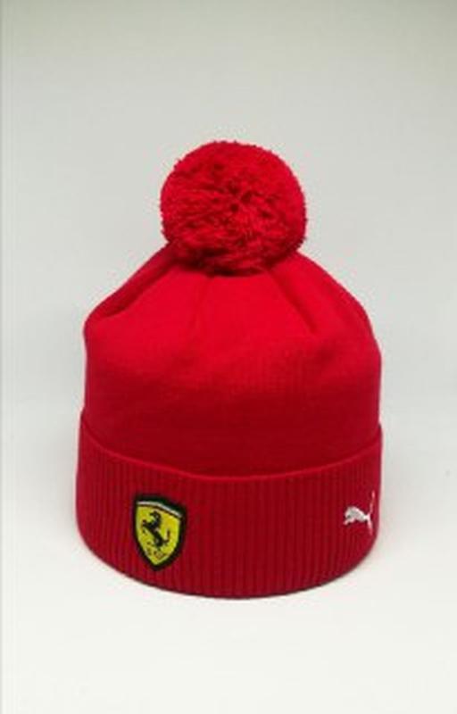 Чоловіча шапка
