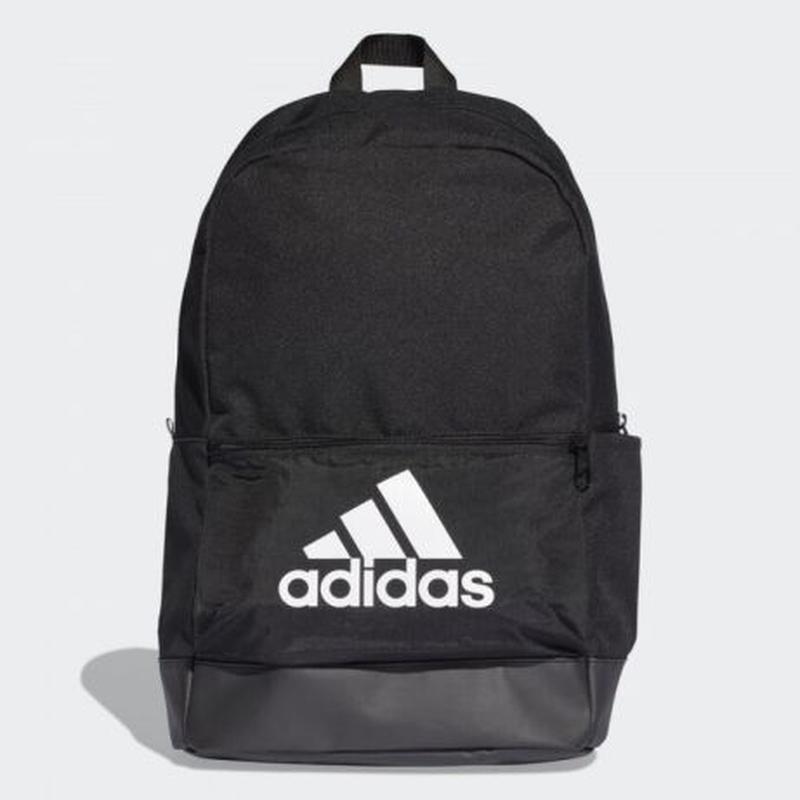 Рюкзак adidas Classic оригинал.Городской рюкзак adidas(puma/Ni...