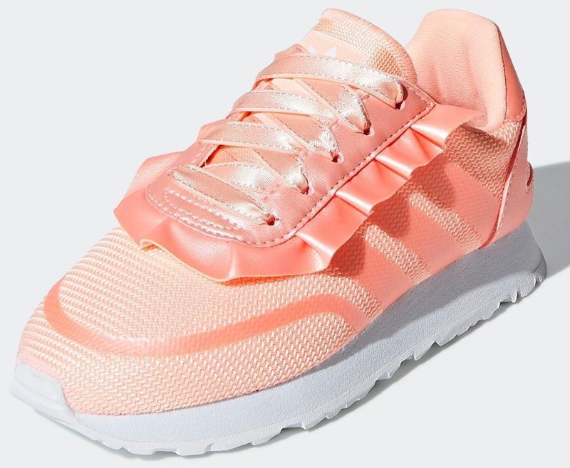 Детские кроссовки adidas n-5923 kids артикул db3582