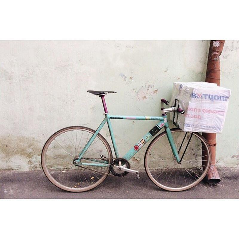 Доставка документов/малогабаритных грузов