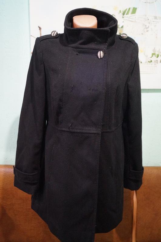 Пальто р12,бренд george