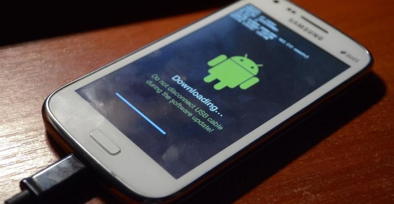 Бесплатная диагностика, ремонт мобильных телефонов, планшетов ...