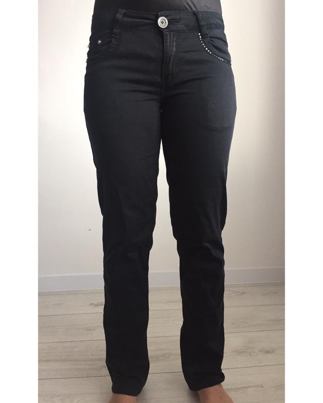 Джинси, брюки, штани.