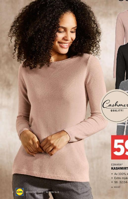 100 %кашемировый свитер ,кофточка