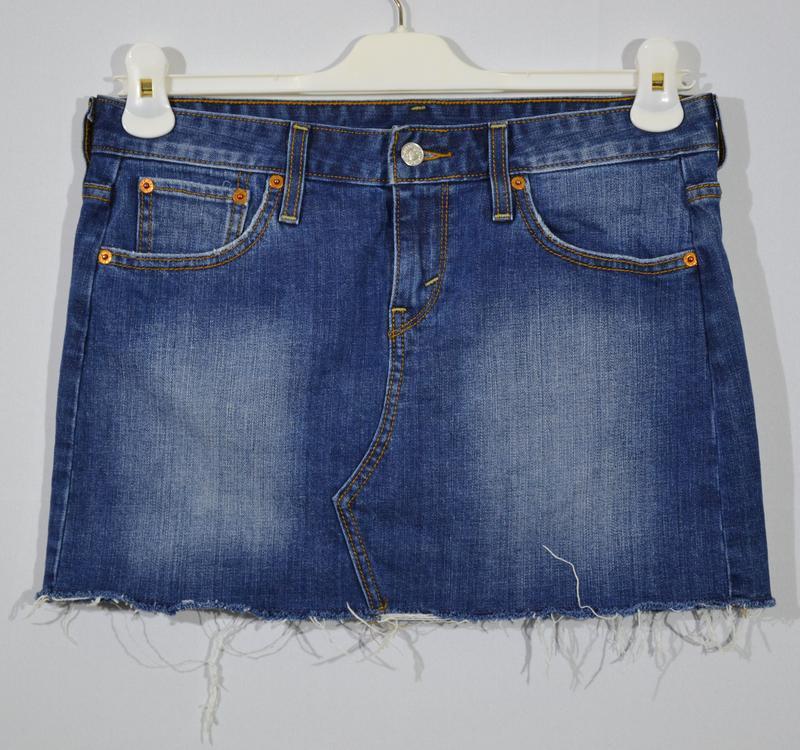 Levi's w's jeans dress