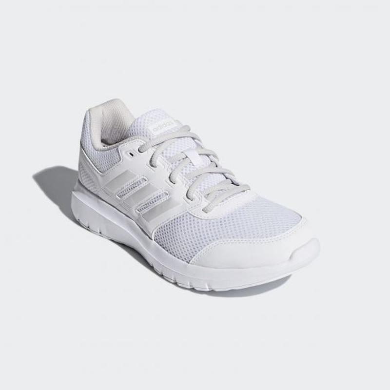 Женские кроссовки adidas duramo lite 2.0 b75587